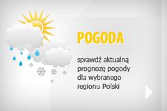 Prognoza pogody - meteosky.eu