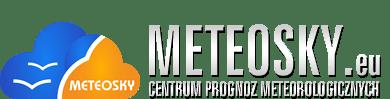 METEOSKY