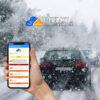 mobilna aplikacja2