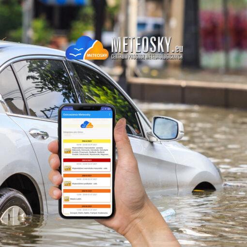 mobilna aplikacja4